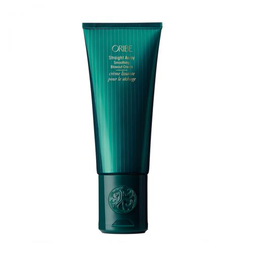 Oribe Moisture & Control Straight Away Smoothing Blowout Cream 150ml