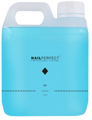 NailPerfect UV Cleanser 1000ml