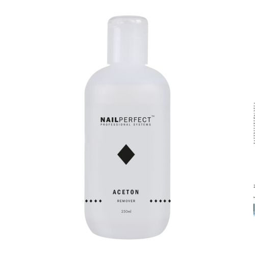 NailPerfect Acetone 250ml
