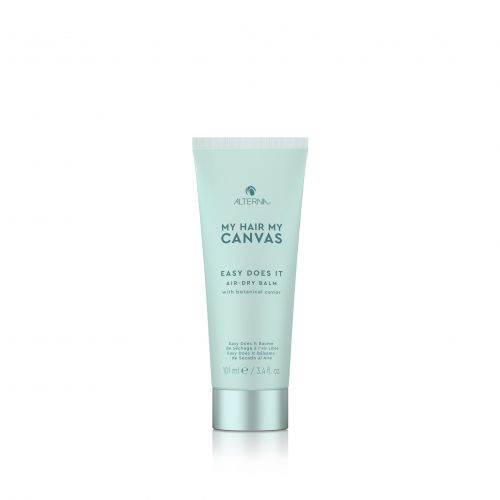Alterna My Hair. My Canvas. Easy Does It Air-Dry Balm 100ml