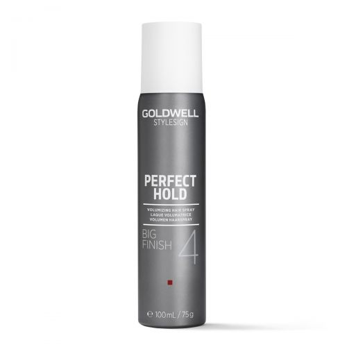 Goldwell Big Finish 100ml
