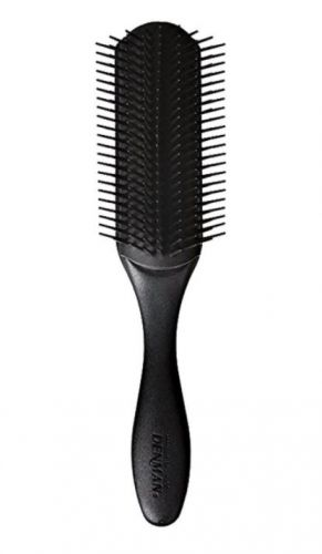 Denman D4N Professional Large Styling Brush