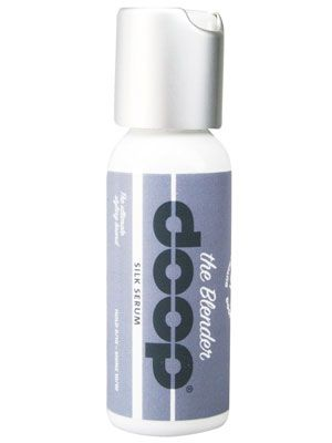 DOOP The Blender 30ml