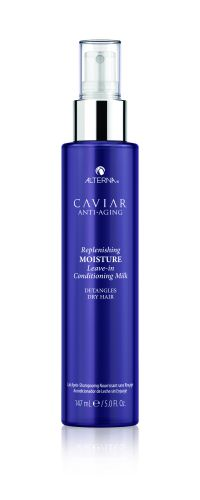 Alterna Caviar Replenishing Moisture Leave-in Conditioning Milk 150ml