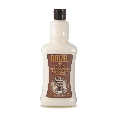 Reuzel Daily Conditioner XL 1000ml