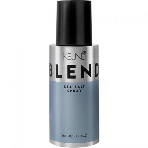 Keune Blend Sea Salt Spray 150ml