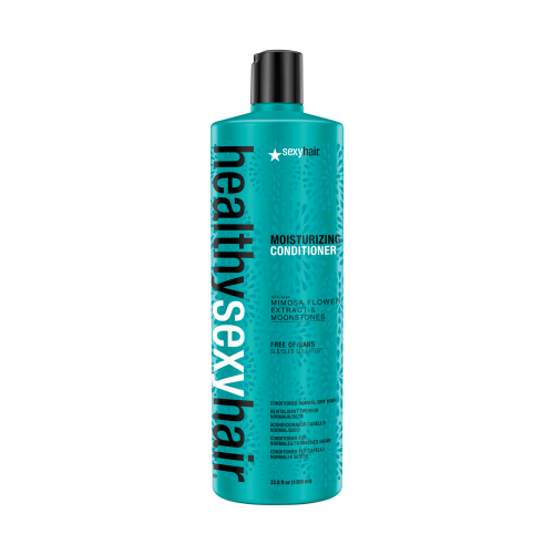 Sexy Hair Healthy Moisturizing Conditioner 1000ml