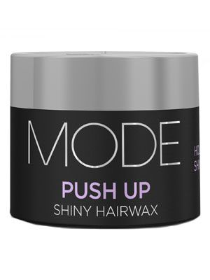 Affinage Push Up Wax 75ml