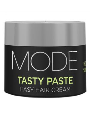 Affinage Tasty Paste 75ml