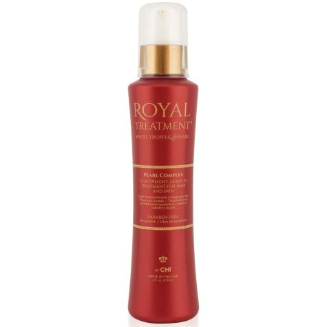 Farouk Royal Treatment Pearl Complex 177ml