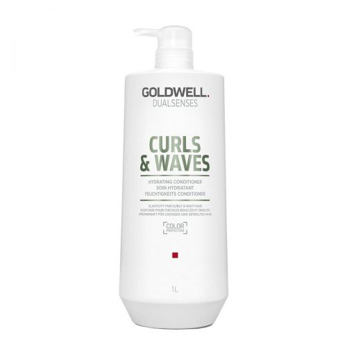 Goldwell Dualsenses Curly Twist Hydrating Conditioner 1000ml