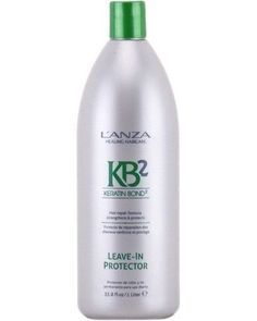 L'Anza KB2 Leave-In Protector 1000ml