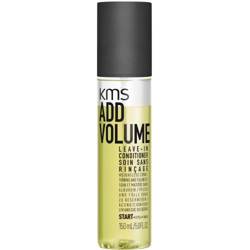 KMS California Addvolume Leave-in Conditioner 150ml
