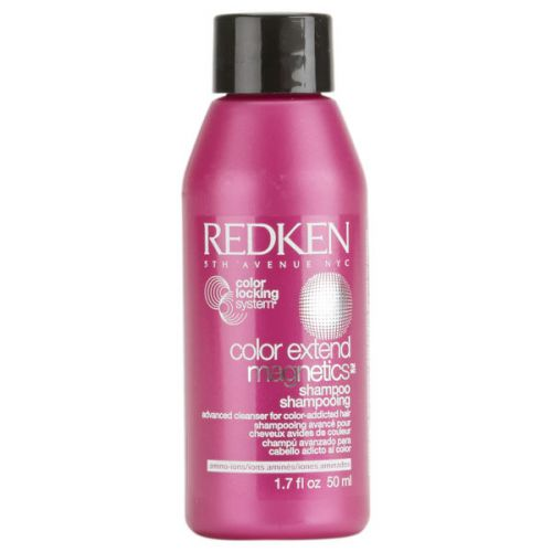 Redken Color Extend Magnetics Shampoo 50ml