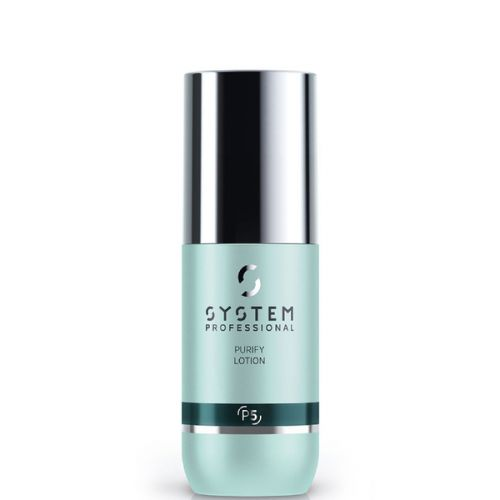 System Professional Purify Lotion P5 125ml