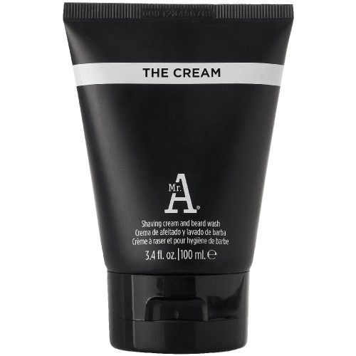 I.C.O.N. Mr. A. Shave - The Cream 100ml