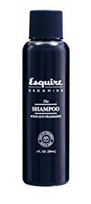 Esquire Grooming The Shampoo 30ml