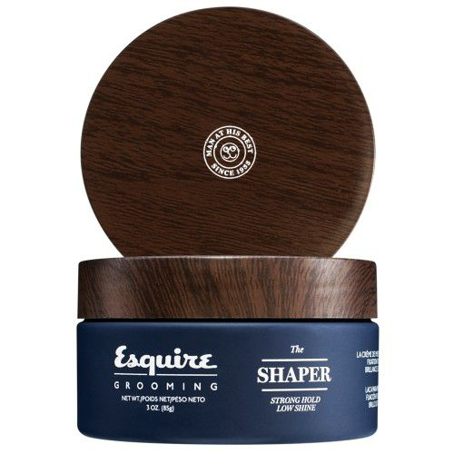 Esquire Grooming The Shaper 85gr