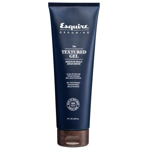 Esquire Grooming The Textured Gel 30ml