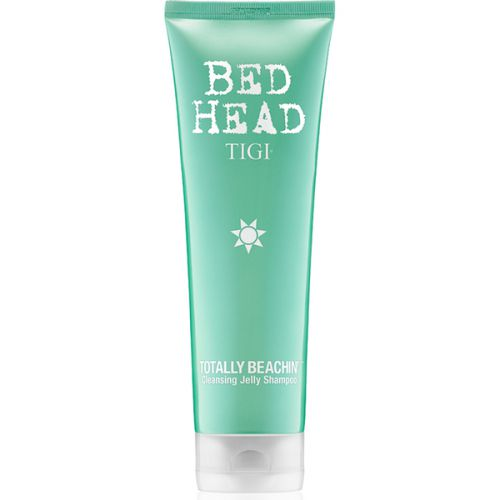TIGI Bed Head Totally Beachin' Shampoo 250ml