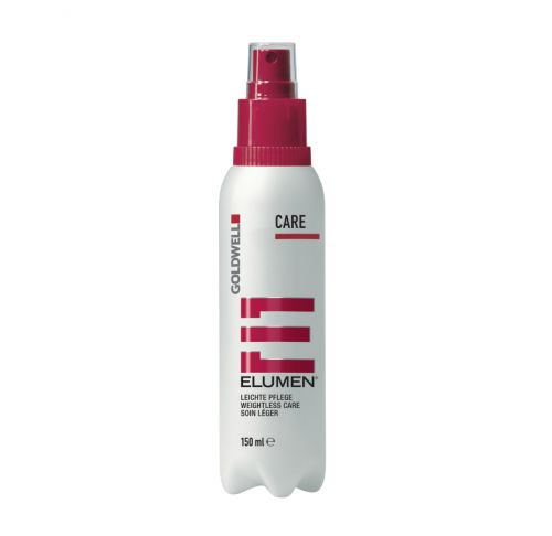 Goldwell Elumen Care 150ml