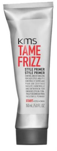 KMS California TameFrizz Style Primer 75ml