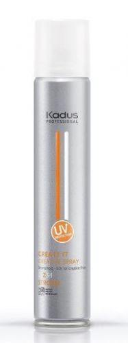 Kadus Styling Finish Create It Creative Spray 300ml