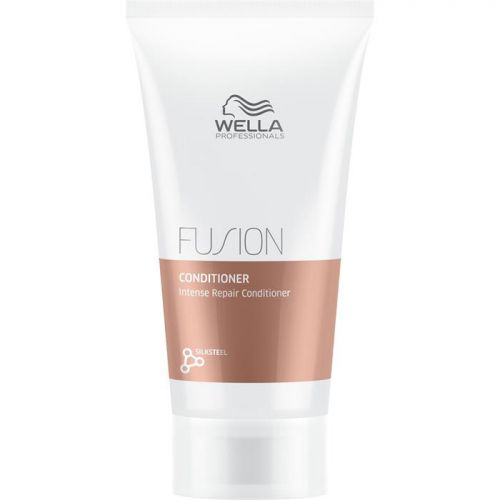 Wella Fusion Intense Repair Conditioner 30ml