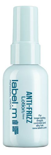 Label.M Anti-Frizz Lotion 50ml
