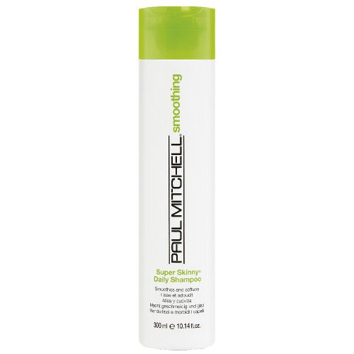 Paul Mitchell Smoothing Skinny Daily Shampoo 300ml