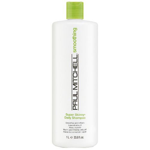 Paul Mitchell Smoothing Skinny Daily Shampoo 1000ml