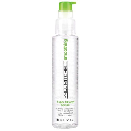 Paul Mitchell Smoothing Skinny Serum 150ml