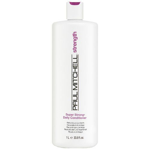 Paul Mitchell Strength Strong Daily Conditioner 1000ml