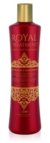 Farouk Royal Treatment Hydrating Conditioner 355ml
