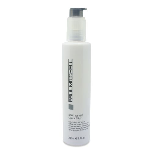 Paul Mitchell ExpressStyle Quick Slip 200ml