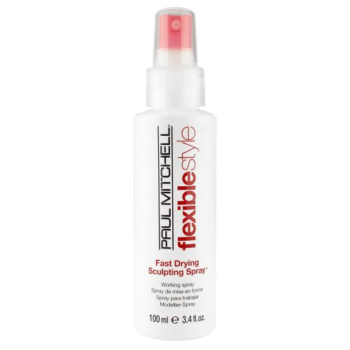 Paul Mitchell FlexibleStyle Fast Drying Sculpting Spray 100ml
