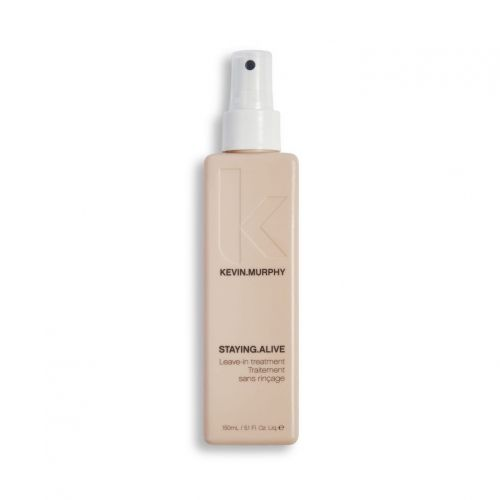 Kevin Murphy Staying.Alive 150ml