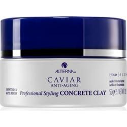 Alterna Caviar Styling Concrete Clay 50g