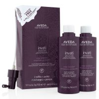 AVEDA Invati Advanced Scalp Revitalizer Duo 2x150ml