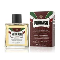 Proraso Rood After Shave Lotion 100ml