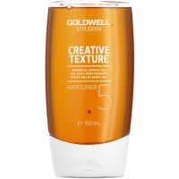 Goldwell Hardliner 140ml