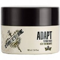 Joico Structure Adapt 100ml