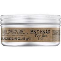 TIGI Bed Head For Men Pure Texture Molding Paste 85ml