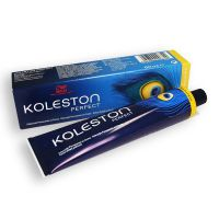 Wella Koleston Perfect 60ml /7