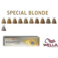 Wella Koleston Perfect - Special Blonde 60ml 12/89