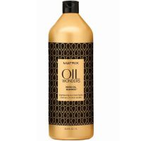 Matrix Oil Wonders Micro Oil Shampoo 1000ml