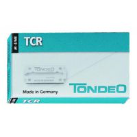 Tondeo Tcr Mesjes 10st