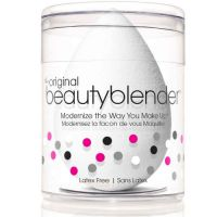 Beautyblender Pure - Single Wit
