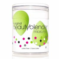 Beautyblender Micro Mini - Groen