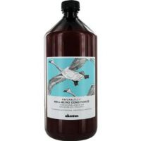 Davines Well-Being Conditioner 1000ml